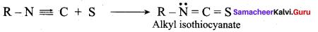 Samacheer Kalvi 12th Chemistry Solutions Chapter 13 Organic Nitrogen Compounds-146