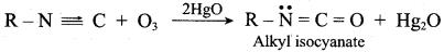 Samacheer Kalvi 12th Chemistry Solutions Chapter 13 Organic Nitrogen Compounds-147