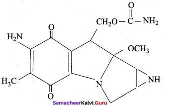 Samacheer Kalvi 12th Chemistry Solutions Chapter 13 Organic Nitrogen Compounds-148