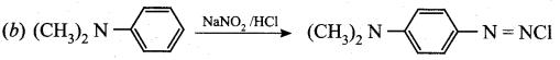 Samacheer Kalvi 12th Chemistry Solutions Chapter 13 Organic Nitrogen Compounds-6