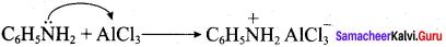 Samacheer Kalvi 12th Chemistry Solutions Chapter 13 Organic Nitrogen Compounds-60