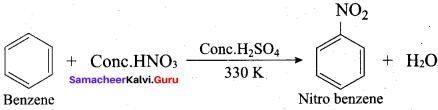 Samacheer Kalvi 12th Chemistry Solutions Chapter 13 Organic Nitrogen Compounds-256