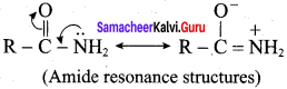 Samacheer Kalvi 12th Chemistry Solutions Chapter 13 Organic Nitrogen Compounds-65