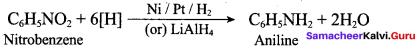 Samacheer Kalvi 12th Chemistry Solutions Chapter 13 Organic Nitrogen Compounds-261