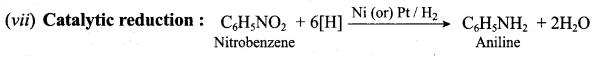 Samacheer Kalvi 12th Chemistry Solutions Chapter 13 Organic Nitrogen Compounds-174