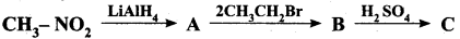 Samacheer Kalvi 12th Chemistry Solutions Chapter 13 Organic Nitrogen Compounds-73