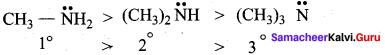 Samacheer Kalvi 12th Chemistry Solutions Chapter 13 Organic Nitrogen Compounds-271