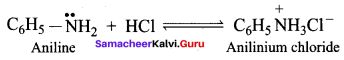 Samacheer Kalvi 12th Chemistry Solutions Chapter 13 Organic Nitrogen Compounds-272