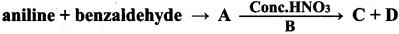 Samacheer Kalvi 12th Chemistry Solutions Chapter 13 Organic Nitrogen Compounds-79