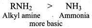Samacheer Kalvi 12th Chemistry Solutions Chapter 13 Organic Nitrogen Compounds-274