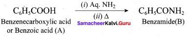 Samacheer Kalvi 12th Chemistry Solutions Chapter 13 Organic Nitrogen Compounds-186