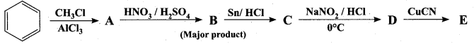 Samacheer Kalvi 12th Chemistry Solutions Chapter 13 Organic Nitrogen Compounds-86