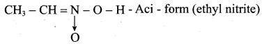 Samacheer Kalvi 12th Chemistry Solutions Chapter 13 Organic Nitrogen Compounds-88