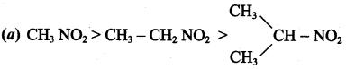 Samacheer Kalvi 12th Chemistry Solutions Chapter 13 Organic Nitrogen Compounds-206