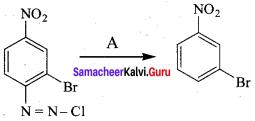 Samacheer Kalvi 12th Chemistry Solutions Chapter 13 Organic Nitrogen Compounds-9