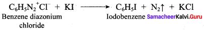 Samacheer Kalvi 12th Chemistry Solutions Chapter 13 Organic Nitrogen Compounds-286
