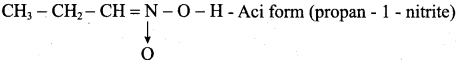 Samacheer Kalvi 12th Chemistry Solutions Chapter 13 Organic Nitrogen Compounds-92