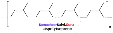 Samacheer Kalvi 12th Chemistry Solutions Chapter 15 Chemistry in Everyday Life-32