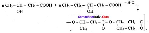 Samacheer Kalvi 12th Chemistry Solutions Chapter 15 Chemistry in Everyday Life-36