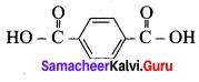 Samacheer Kalvi 12th Chemistry Solutions Chapter 15 Chemistry in Everyday Life-39