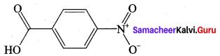 Samacheer Kalvi 12th Chemistry Solutions Chapter 15 Chemistry in Everyday Life-45
