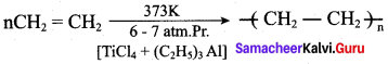 Samacheer Kalvi 12th Chemistry Solutions Chapter 15 Chemistry in Everyday Life-51