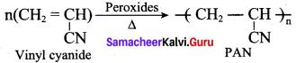 Samacheer Kalvi 12th Chemistry Solutions Chapter 15 Chemistry in Everyday Life-52