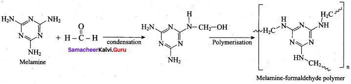 Samacheer Kalvi 12th Chemistry Solutions Chapter 15 Chemistry in Everyday Life-57