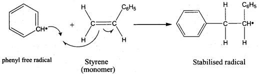 Samacheer Kalvi 12th Chemistry Solutions Chapter 15 Chemistry in Everyday Life-60