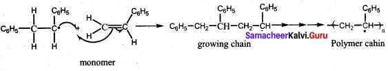 Samacheer Kalvi 12th Chemistry Solutions Chapter 15 Chemistry in Everyday Life-61