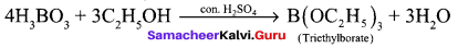 Samacheer Kalvi 12th Chemistry Solutions Chapter 2 p-Block Elements - I img-17
