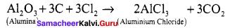 Samacheer Kalvi 12th Chemistry Solutions Chapter 2 p-Block Elements - I img-28