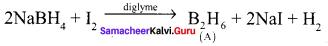 Samacheer Kalvi 12th Chemistry Solutions Chapter 2 p-Block Elements - I img-54