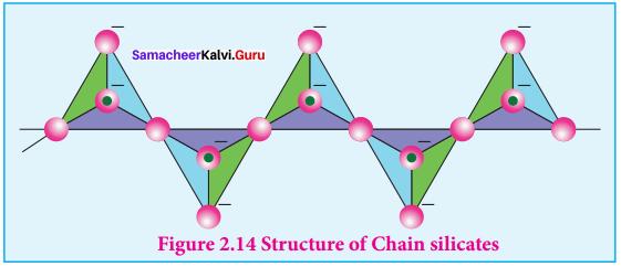 Samacheer Kalvi 12th Chemistry Solutions Chapter 2 p-Block Elements - I img-65