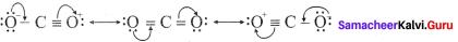 Samacheer Kalvi 12th Chemistry Solutions Chapter 2 p-Block Elements - I img-14