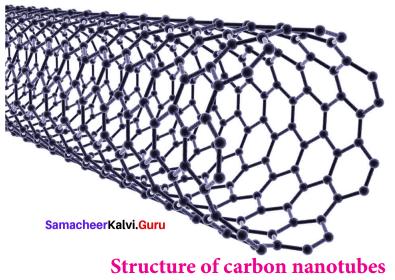 12 Chemistry Samacheer Kalvi Solutions Chapter 2 P-Block Elements - I