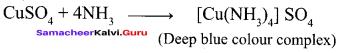 Samacheer Kalvi 12th Chemistry Solutions Chapter 3 p-Block Elements - II img-59
