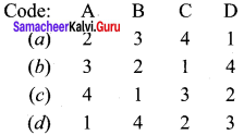 12th Chemistry 4th Lesson Transition And Inner Transition Elements Samacheer Kalvi