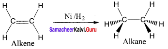 Samacheer Kalvi 12th Chemistry Solutions Chapter 4 Transition and Inner Transition Elements-13