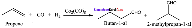 Samacheer Kalvi 12th Chemistry Solutions Chapter 4 Transition and Inner Transition Elements-14