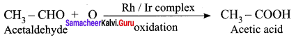 Samacheer Kalvi 12th Chemistry Solutions Chapter 4 Transition and Inner Transition Elements-15