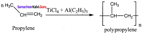 Samacheer Kalvi 12th Chemistry Solutions Chapter 4 Transition and Inner Transition Elements-16