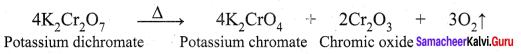 Samacheer Kalvi 12th Chemistry Solutions Chapter 4 Transition and Inner Transition Elements-19