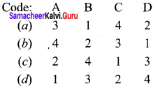 Class 12 Chemistry Chapter 4 Transition And Inner Transition Elements Samacheer Kalvi