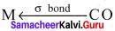 Samacheer Kalvi 12th Chemistry Solutions Chapter 5 Coordination Chemistry-17