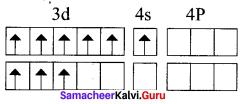 12th Chemistry 5th Lesson Samacheer Kalvi Coordination Chemistry
