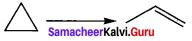 12th Chemistry Samacheer Kalvi Solutions Chapter 7 Chemical Kinetics