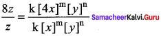 Samacheer Kalvi 12th Chemistry Solutions Chapter 7 Chemical Kinetics-95