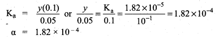 Samacheer Kalvi 12th Chemistry Solutions Chapter 8 Ionic Equilibrium-155