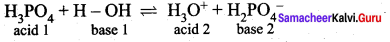 Samacheer Kalvi 12th Chemistry Solutions Chapter 8 Ionic Equilibrium-17
